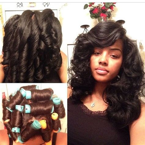 perm curls hair on instagram 1000 images about perm rod sets on pinterest her hair