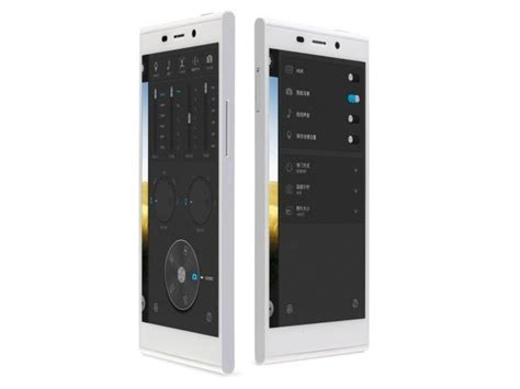 gionee elife e7 gionee elife e7 price specifications features comparison