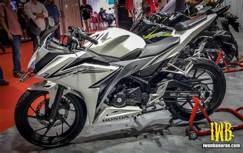 hero cbr new model latest 20 honda cbr 150 r price review pics mileagein
