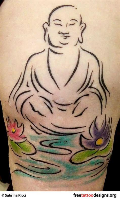 tibetan om tattoo designs tibetan tattoos buddha om eternal knot quot sanskrit