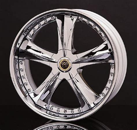 Tire Rack Enkei by Chrome Enkei Zeus Opinions Club Lexus Forums