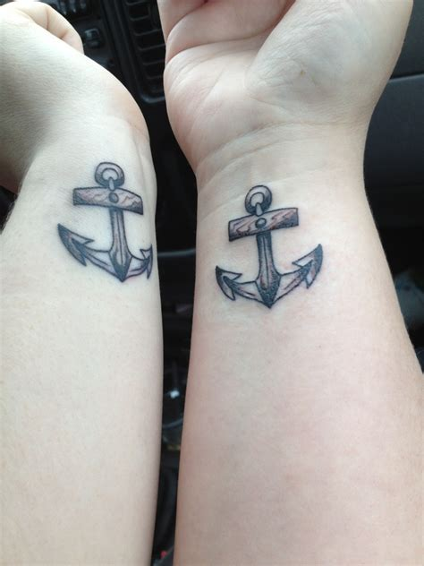 tattoo couple wallpaper matching wallpapers for couples wallpapersafari
