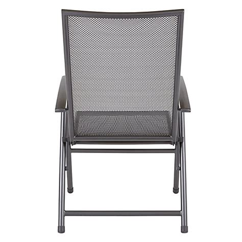 reclining chairs john lewis buy john lewis henley by kettler outdoor recliner chair