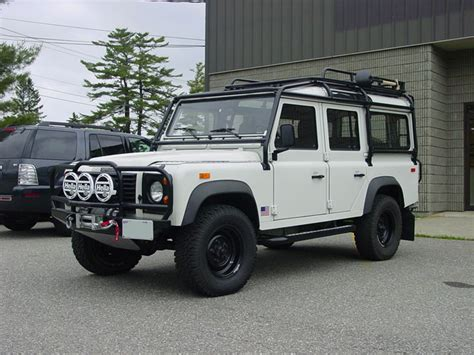 used land rover defender 110 for sale land rover defender for sale usa