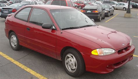 how things work cars 1996 hyundai accent parental controls file wiki cars 253 jpg wikimedia commons