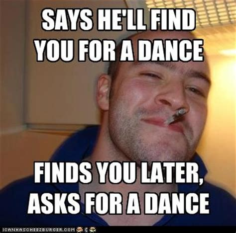 Sexually Memes - love all the gggs lindy hop pinterest swing dancing