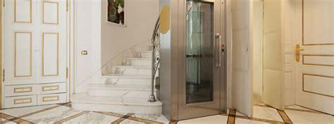 kleine lift in huis huislift laten plaatsen vergelijk alle huisliften lift be