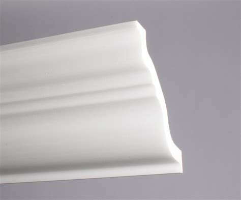 cornice polystyrene corniches en polystyr 232 ne extrud 233 nevadeco