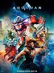 regarder aquaman streaming film complet en fra voir aquaman en streaming gratuit stream complet