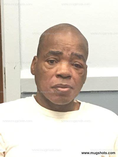 Tangipahoa Parish Arrest Records Charles Loving Mugshot Charles Loving Arrest