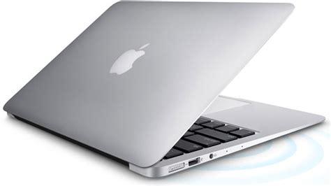 Macbook Pro Di Jakarta dikecewakan pengguna apple macbook pro hijrah ke microsoft surface selular id