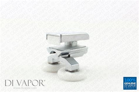 Curved Shower Door Parts Curved Shower Door Roller Parts Images