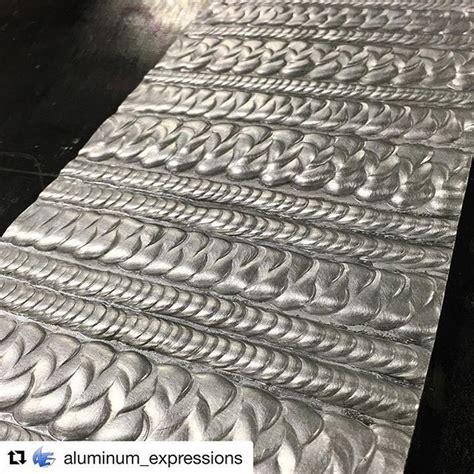 diy pattern welding best 25 welding tig ideas on pinterest welding used