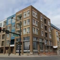 alta city house denver alta city house apartments apartments denver co yelp