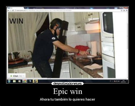 Epic Win epicwin driverlayer search engine
