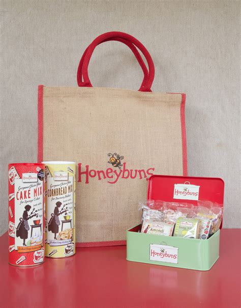 s day gift bags s day gift bag honeybuns