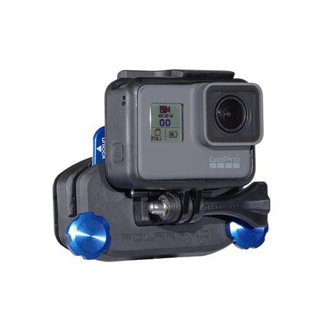 polar pro mount for gopro cameras gopro