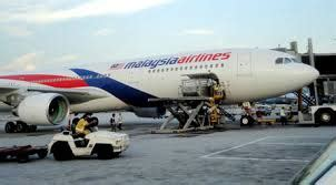 air freight nct forwarding shipping