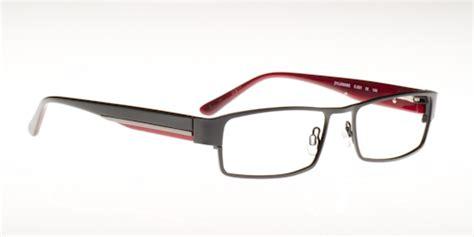back to school glasses bargains my best eyeglasses