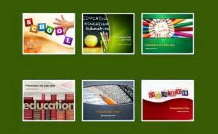 Free Math Powerpoint Templates For Teachers by Archives Dedalstock
