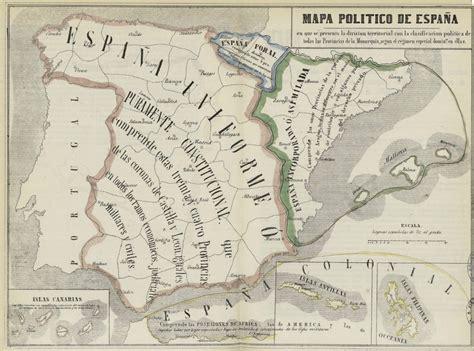 libro map 9083 granada michelin evoluci 243 n del mapa de espa 241 a a trav 233 s de la historia geograf 237 a infinita