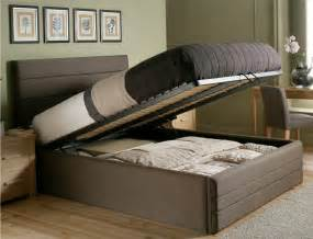 aufbewahrung bett you need to get this bed storage of your dreams