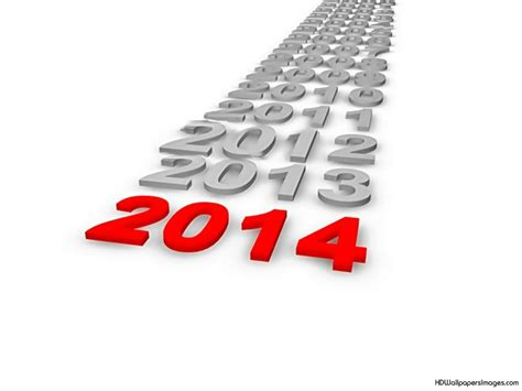 new year dates 2014 everyone doesn t everything isn t broken and 2014