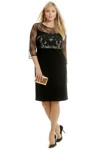 plus size dresses for new years eve 2013 image