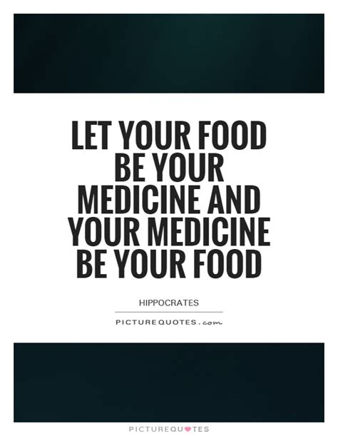 let food be your medicine cookbook how to prevent or disease books let your food be your medicine and your medicine be your