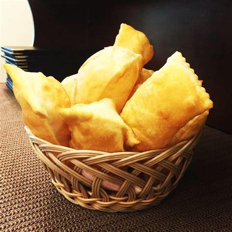 gnocco fritto pavia pagina gnocco fritto pavia home pavia italy menu