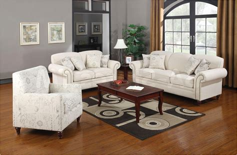 cheap nice living room sets white sofas in living rooms peenmedia com