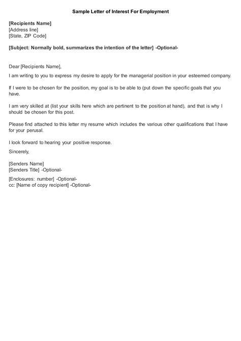 functional job letters recommendation letter