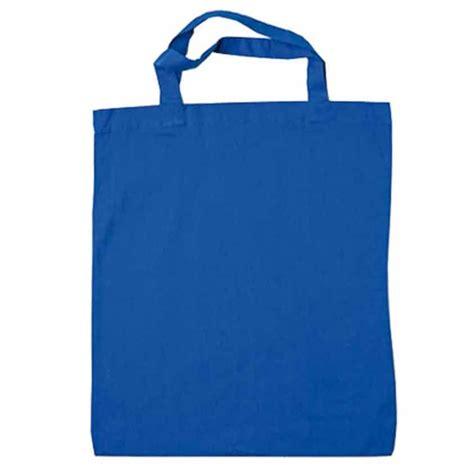bolsa en bolsa bolsa de tela 100 de algod 243 n de 38 215 42