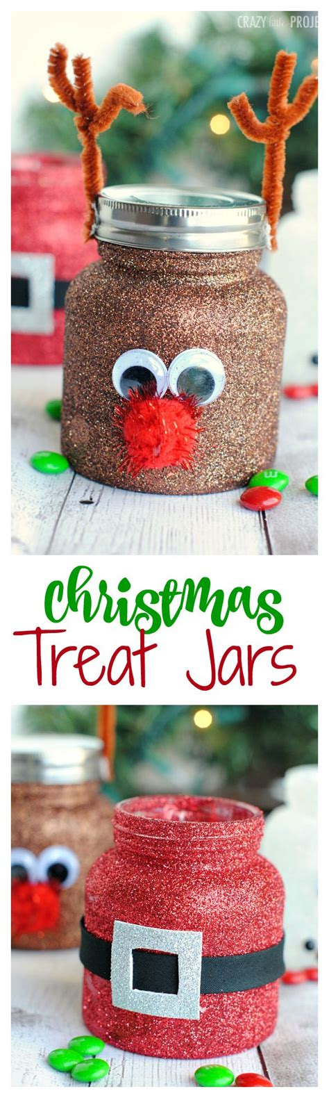 crafts for small children 1000 ideas about gifts on