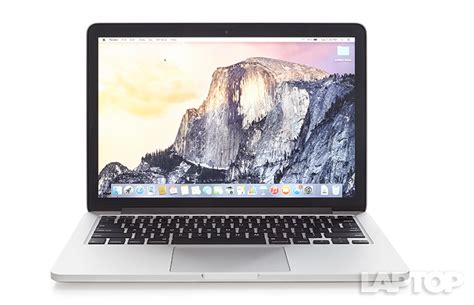 Macbook Pro 13 Inch apple macbook pro 13 inch retina display 2015 review