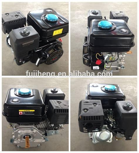 Honda Gasoline Engine 5 5hp 6 5hp honda type gasoline engine gx200 buy gasoline