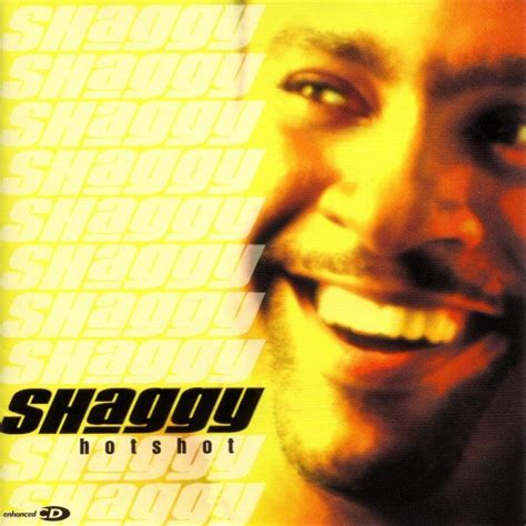 We Were Banging On The Bathroom Floor by Shaggy It Wasn T Me Lyrics Genius