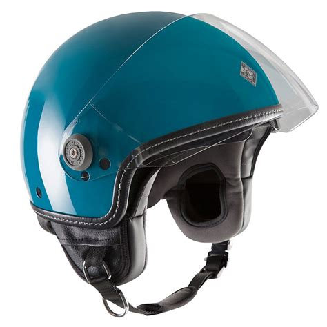 Mofa Helm by Top 5 Scooter Helmets Review