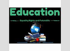 PYP Exhibition   Prep Talk Invitational Education