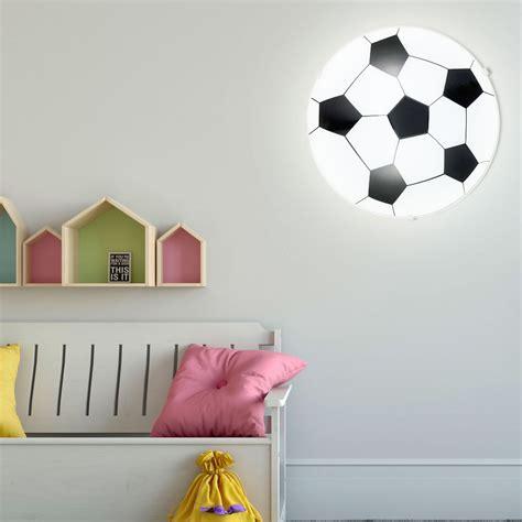 Wandleuchte Kinderzimmer Junge by Led Wandleuchte Jungen Kinderzimmer Beleuchtung Fu 223