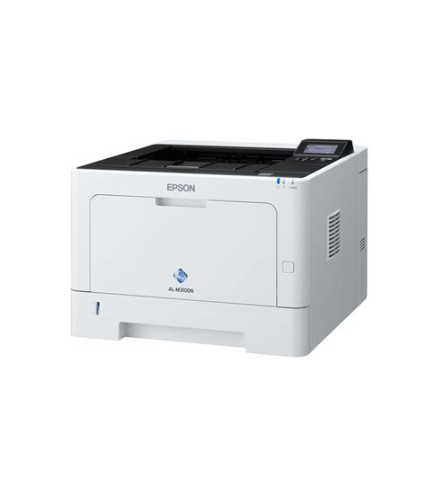 epson workforce al m310dn mono laser printer laser