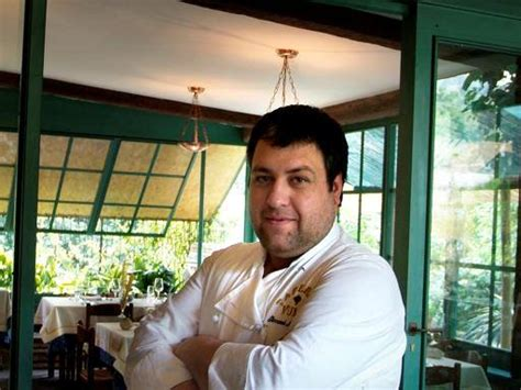 cucina irpina la cucina irpina di maricondaora si 171 degusta 187 ad avellino