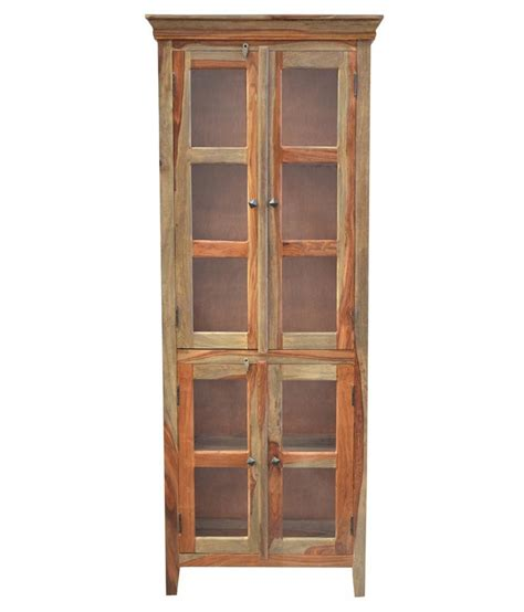 ultracraft cabinets price list wardrobes cabinets price list in india wardrobes