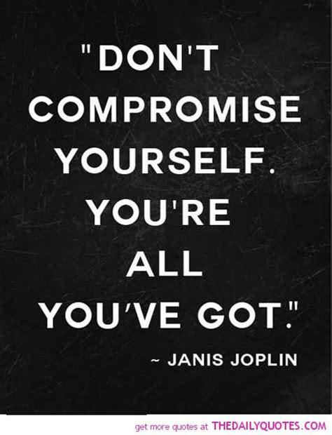 janis joplin quotes  love quotesgram