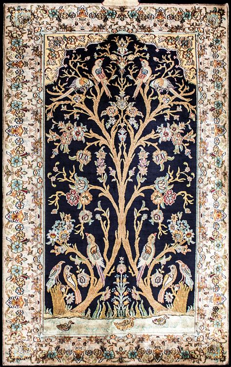 Handmade Carpets In India - indian handmade carpets and rugs in wool and silk