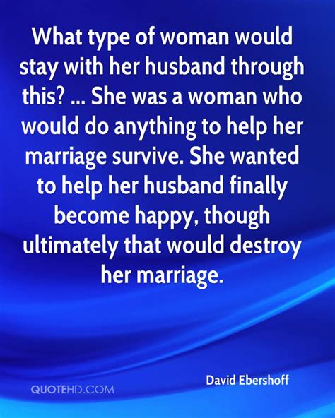 how to be happy though married being a handbook to marriage classic reprint books david ebershoff marriage quotes quotehd