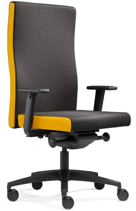 bürostuhl ergonomisch 2094 b 252 rostuhl ergonomisch b rostuhl chefsessel b rodrehstuhl