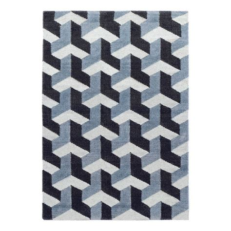 able rug 3dy wool rug grey liv interior design children