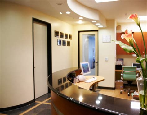 dental office front desk design dental office front desk desergo dental office front