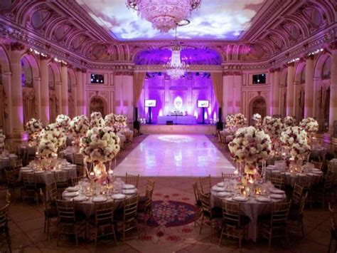 wedding locations western new york 2 banquet halls halls wedding venues in new york